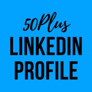 linkedin-profile-writing-services