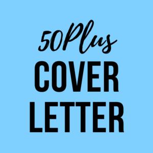 cover-letter-50-plus-professionals