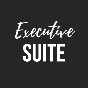 executive-suite-resume-writing-services