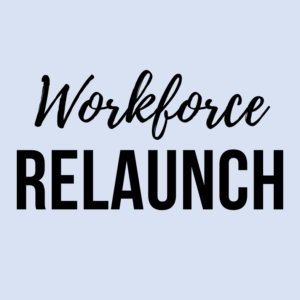 workforce-relaunch-reentry-resume-writing-service