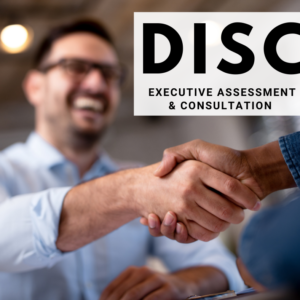 DISC-executive-assessment