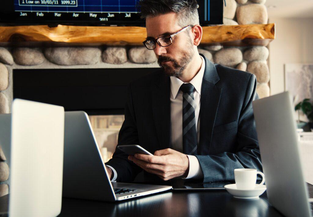 executive-resume-writing-trends