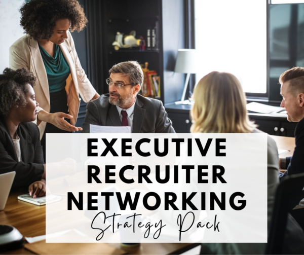 executive-recruiter-networking-strategy