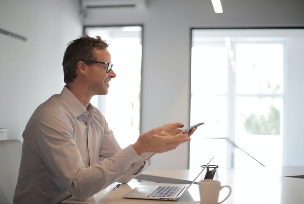 10-resume-tips-avoiding-ageism