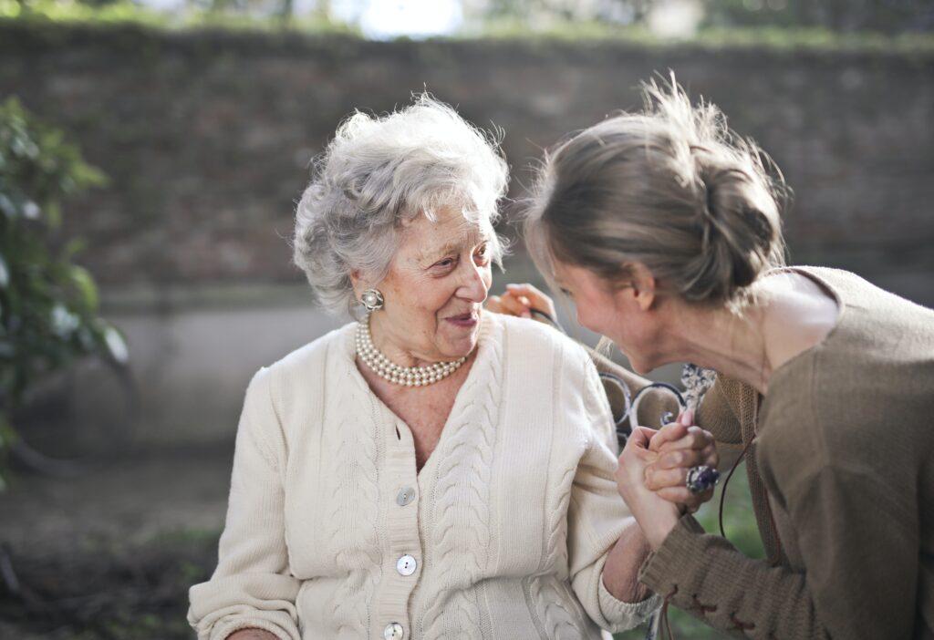 fill-resume-gaps-caring-for-elderly-parent