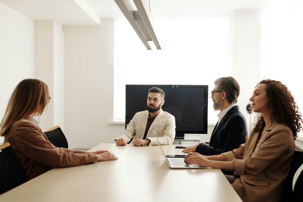 top-executive-recruiting-firms