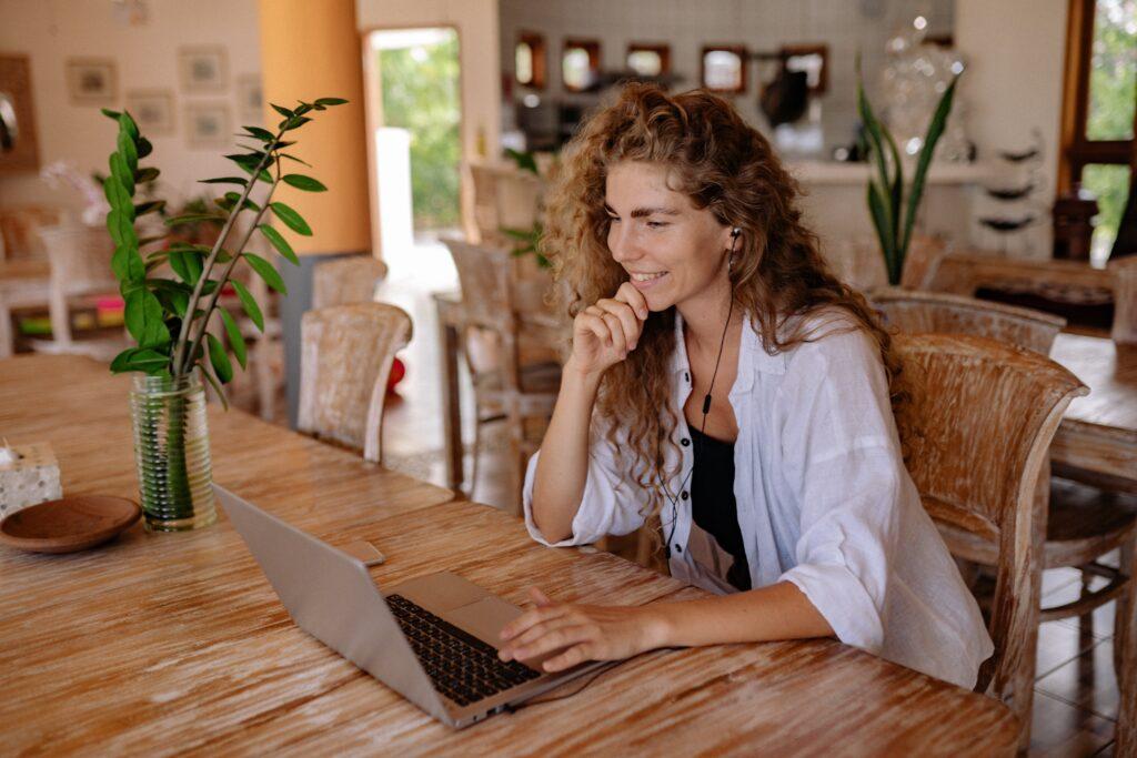 re-entry-resume-gaps-volunteer-skills